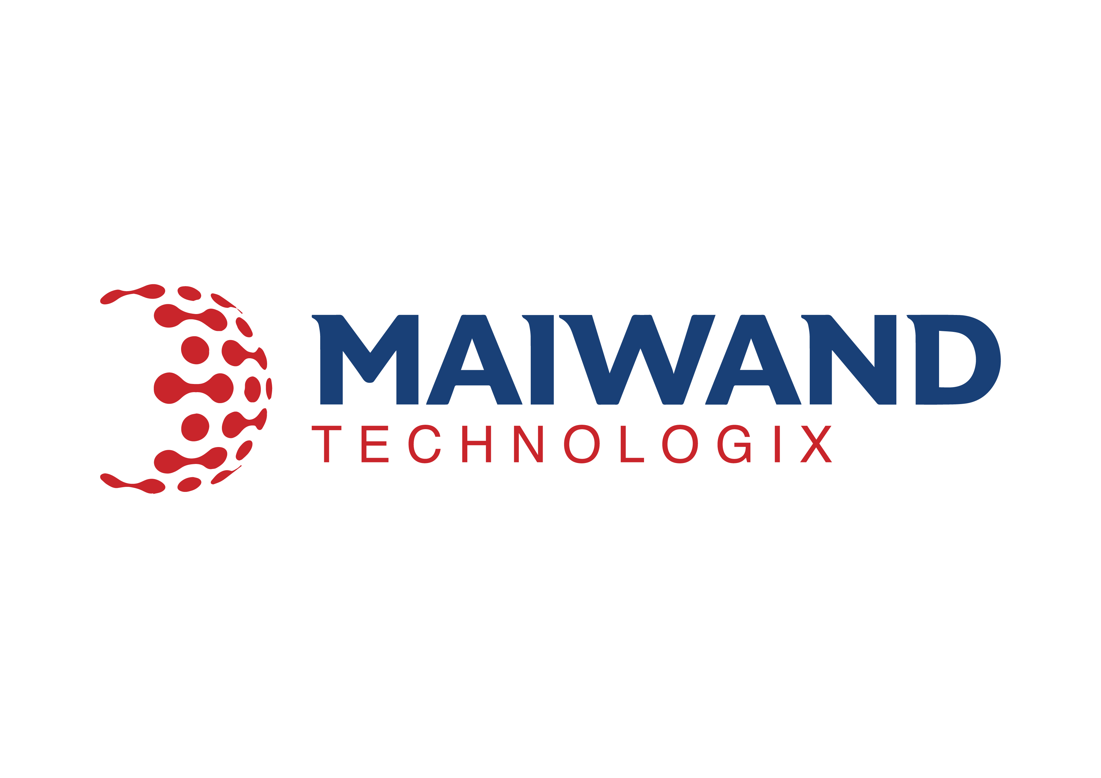 Maiwand Tech