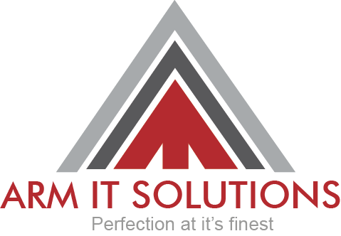 ARM IT  Solutions