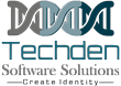 Techden Software Solutions