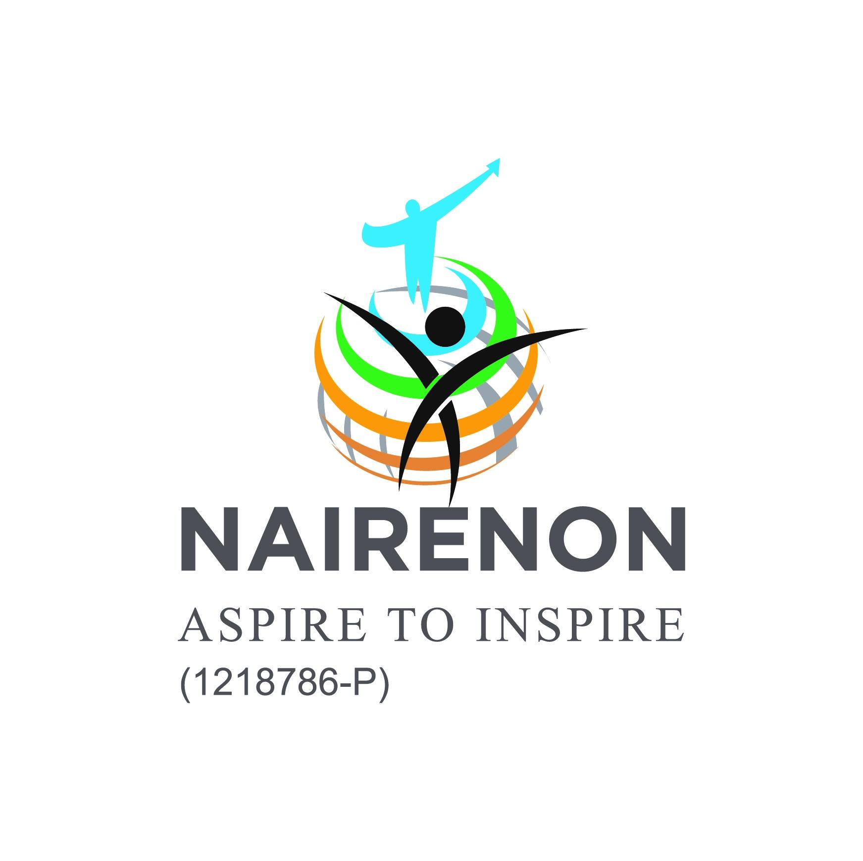 Nairenon Consultancy