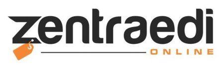 Zentraedi Online