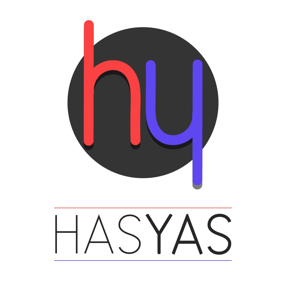 HasYas