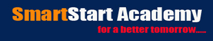 SmartStart English Academy