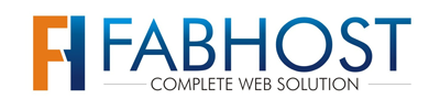 Fabhost Web Solutions