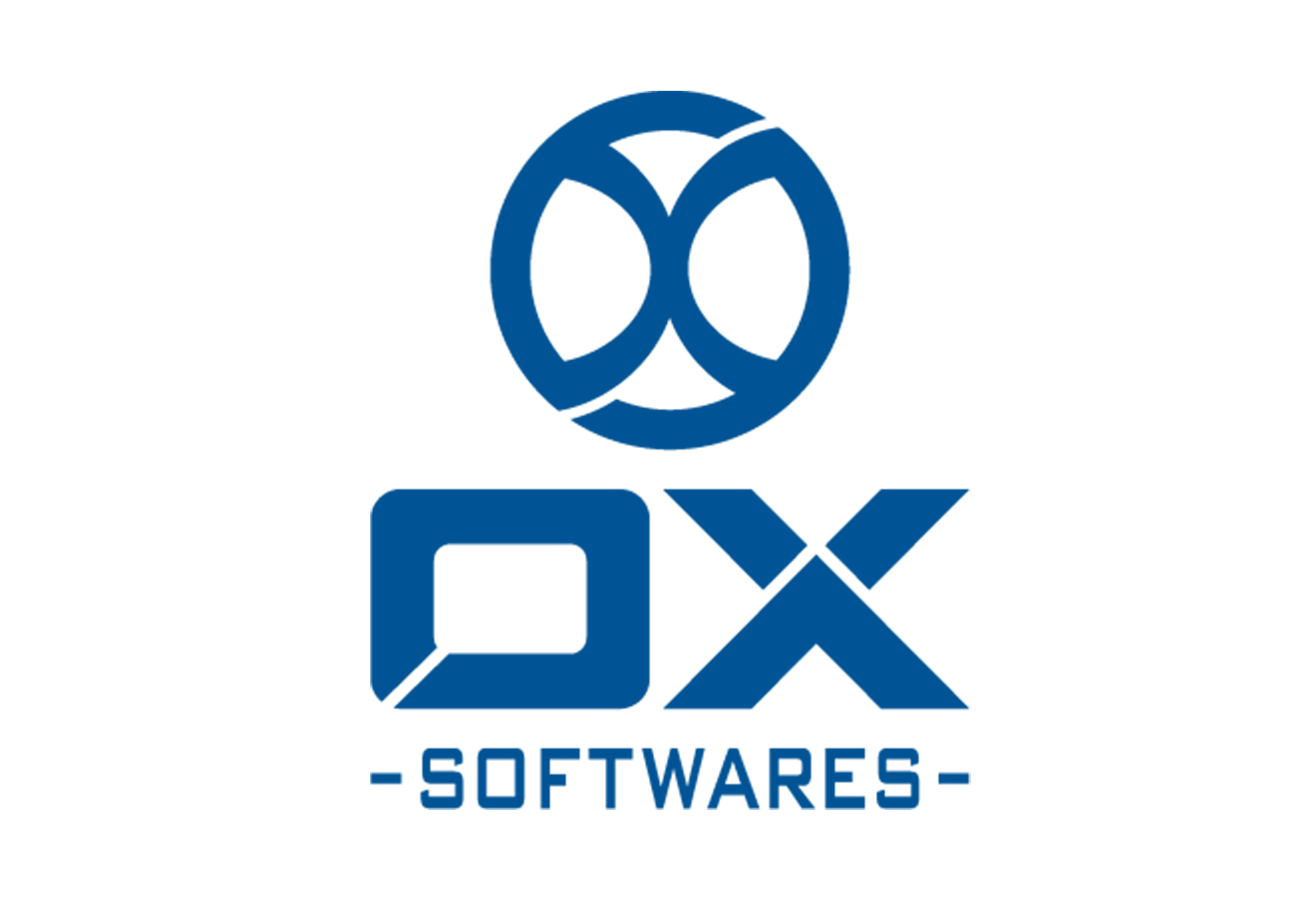 OX SoftwareS Private Limited