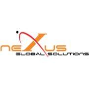Nexus Global Sloutions