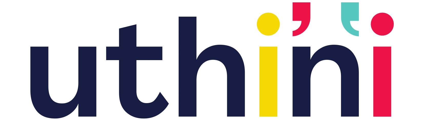 uthini