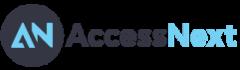 Accessnext Outsourcing Pvt Ltd