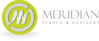 Meridian Search & Advisory