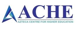 Azteca Centre for Higher Education