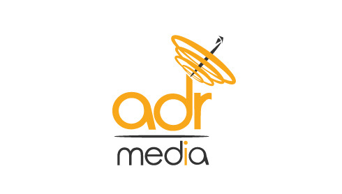 ADR MEDIA SDN BHD