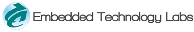 Embedded Technology Labs