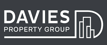 Davies Property Group