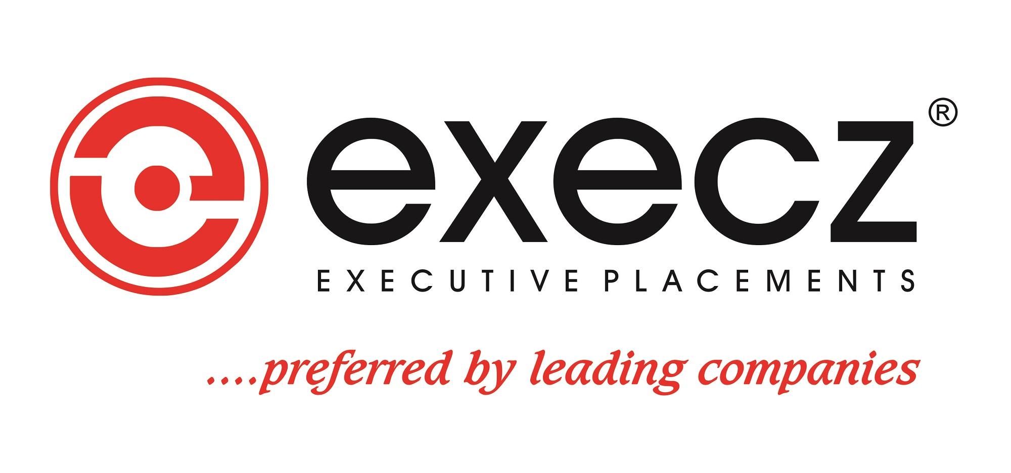 Execz Exeutive Placements®