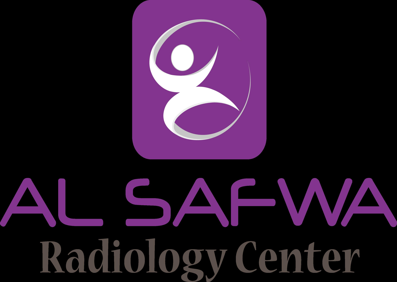 Al Safwa Radiology Center