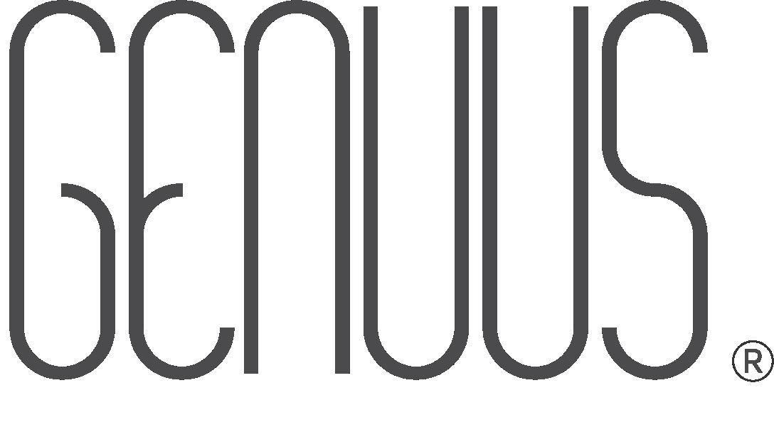 Genuus Brand Advisory Pvt Ltd