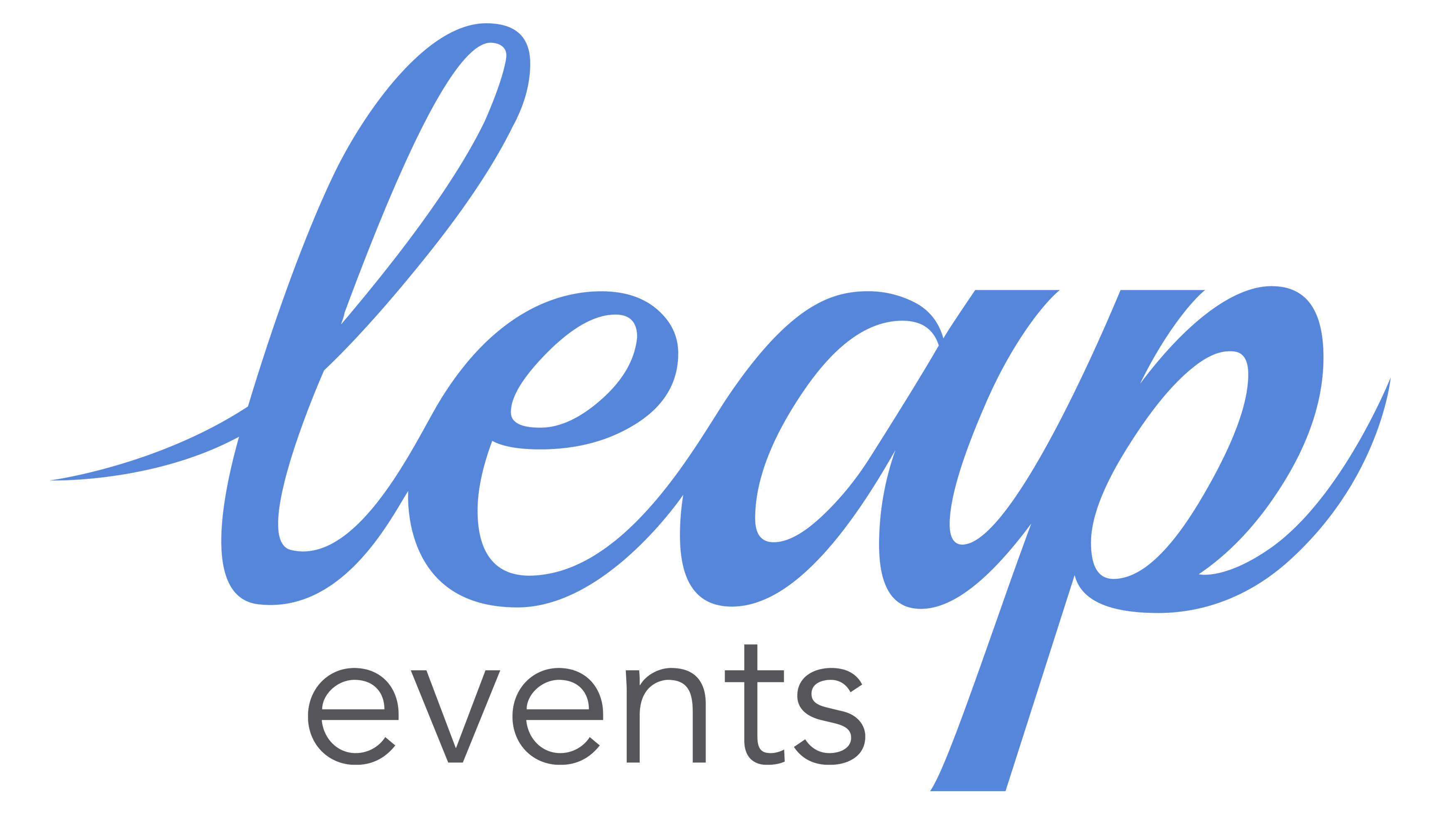 Leap Event Management