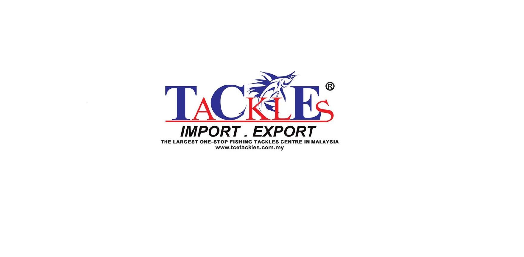 TCE Tackles Sdn Bhd