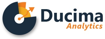 Ducima Analytics
