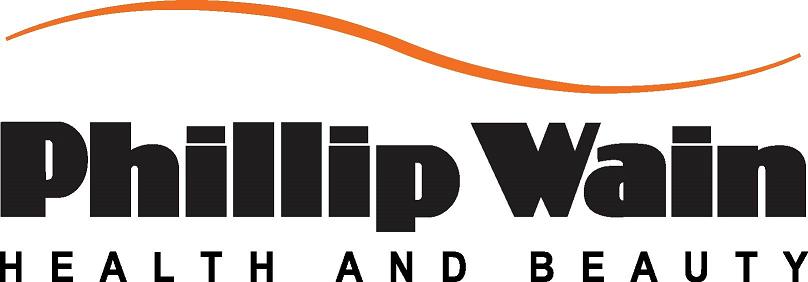 Phillip Wain (M) Sdn Bhd