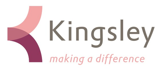 Kingsley Healthcare