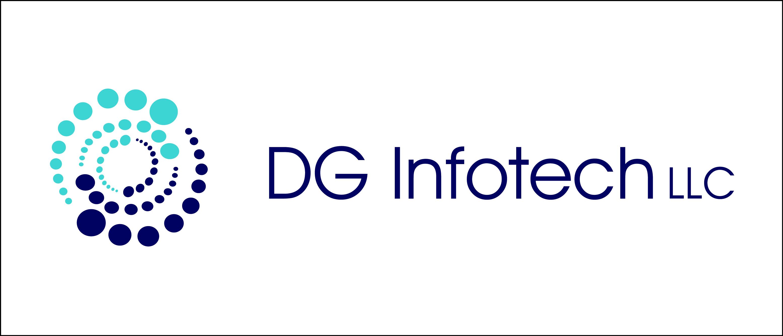 DG INFOTECH LLC