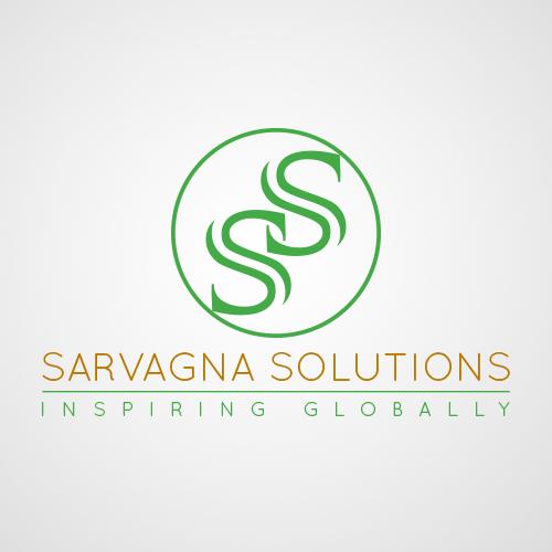 SARVAGNA SOLUTIONS