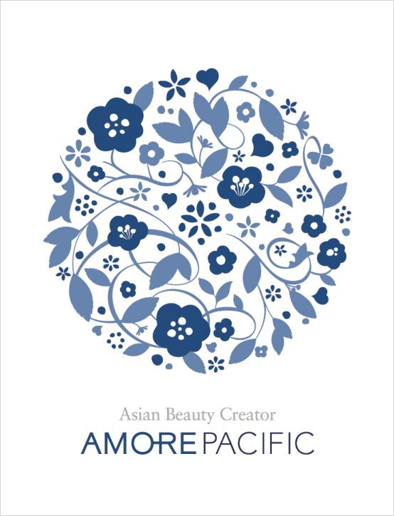 Amorepacific Malaysia Sdn Bhd