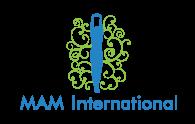 MAM International Health Pharma