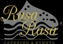 RASA RASA CATERING SERVICES PTE LTD
