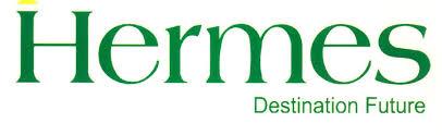 Hermes i tickets Pvt. Ltd
