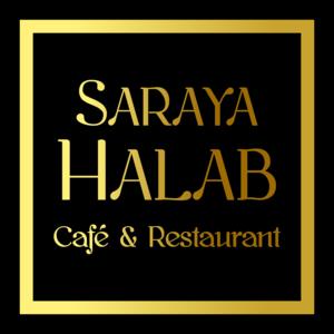 Saraya Halab Cafe & Restaurant