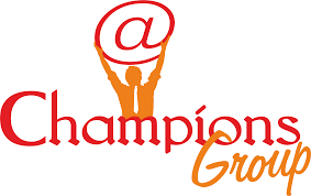 Champions Group