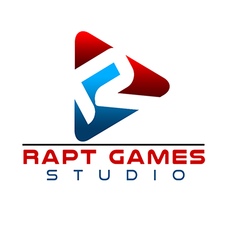Rapt games studio