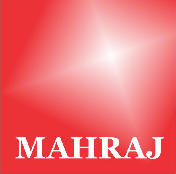 Mahraj Building Maintenance LLC