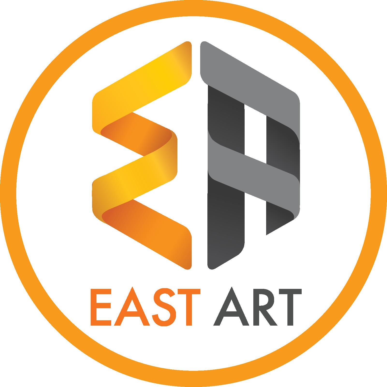 East Art Group