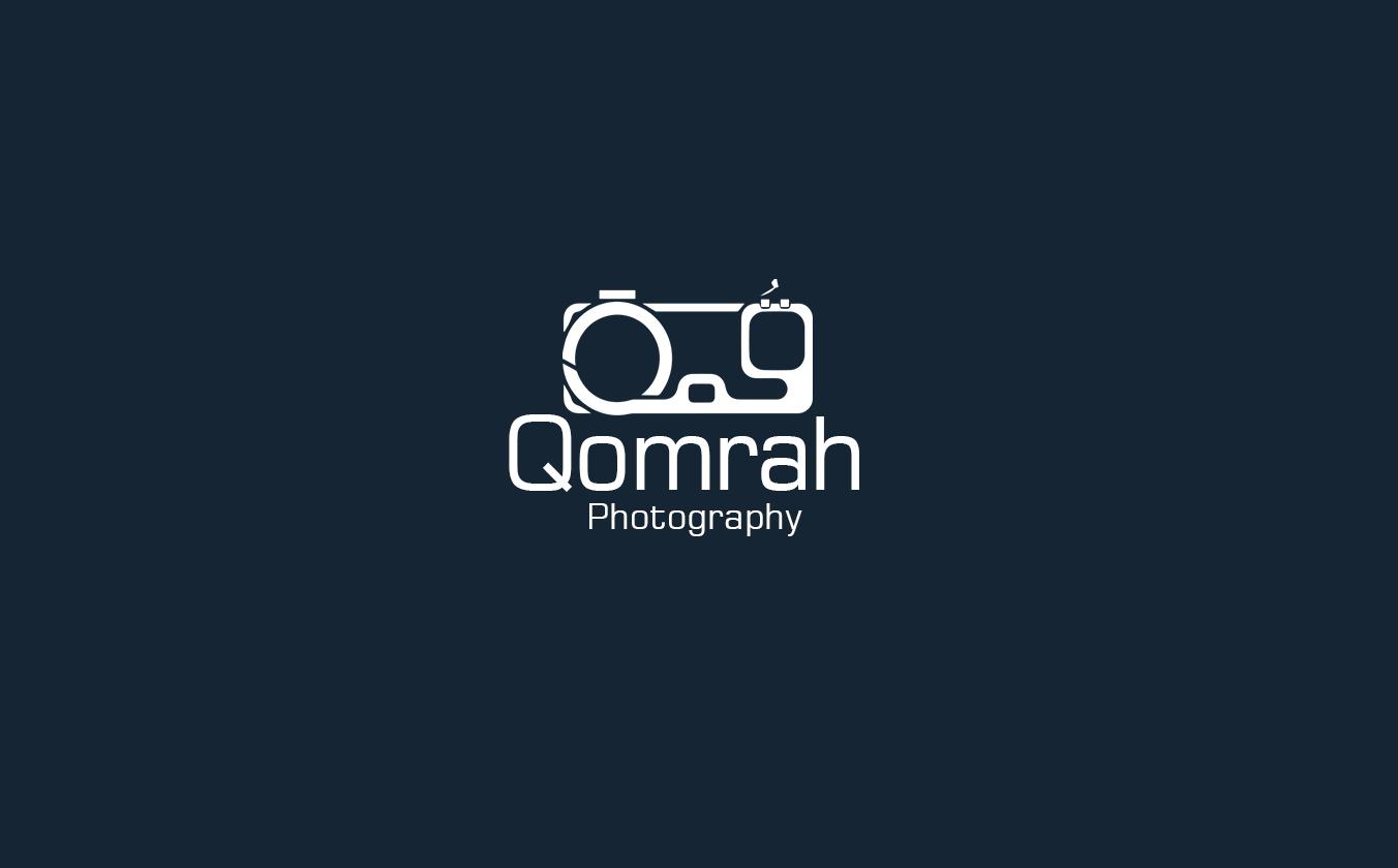 Qomrah Photography