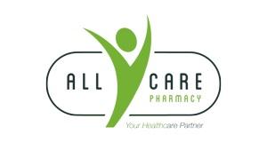 AC Pharma