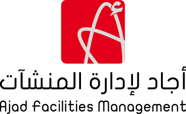 Ajad Facilities Management