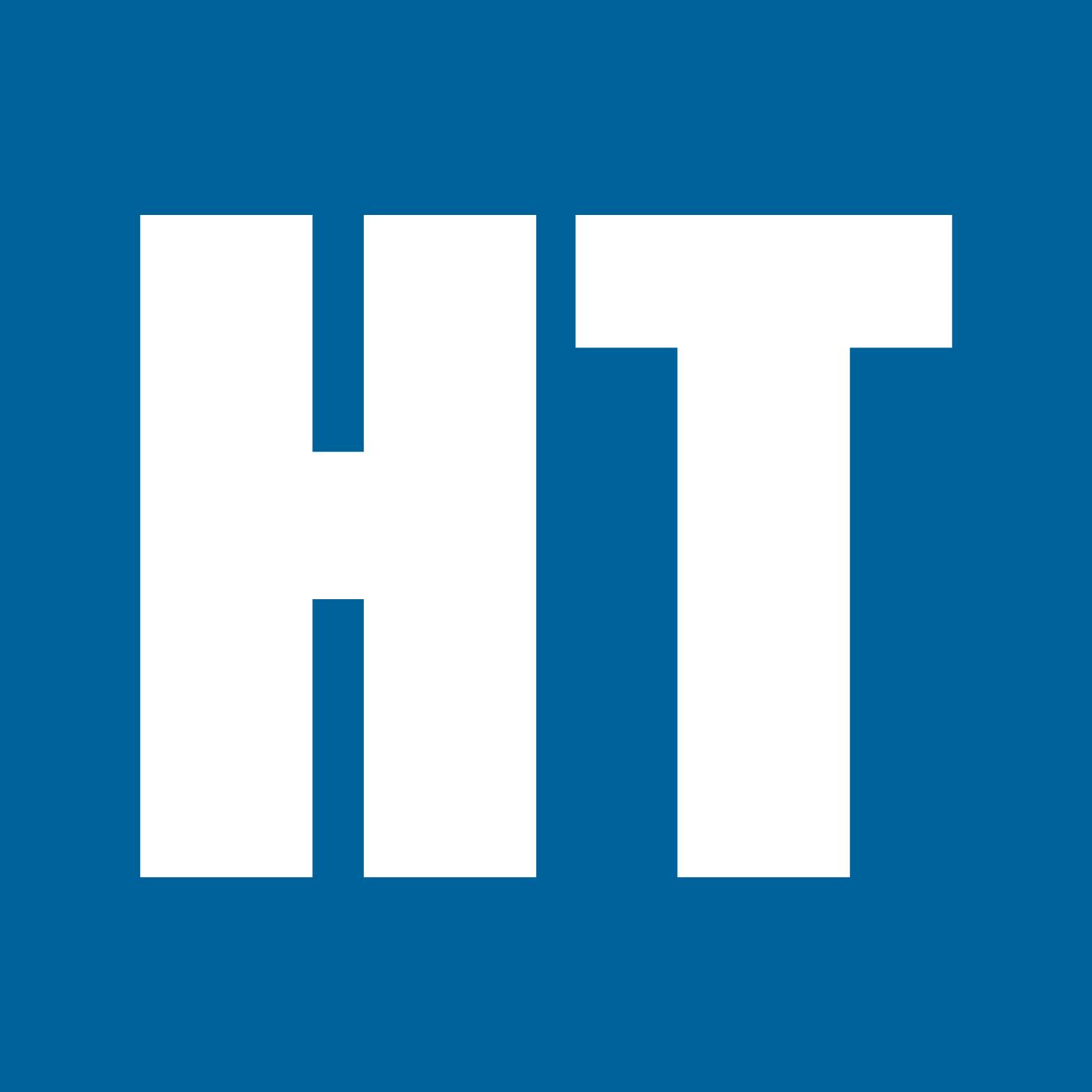 HT Presswork Industries (M) Sdn. Bhd.
