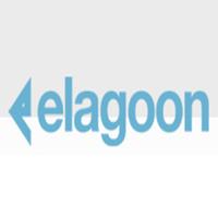 Elagoon Business Solutions PVT LTD