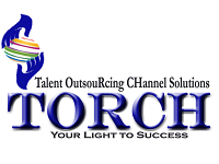 Talent Outsourcing Channel Solutions