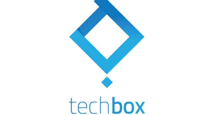 Tech Box Group