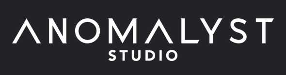 Anomalyst Studio Pte Ltd