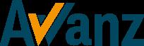 Avvanz Pte Ltd
