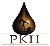 PKH Offshore Sdn Bhd