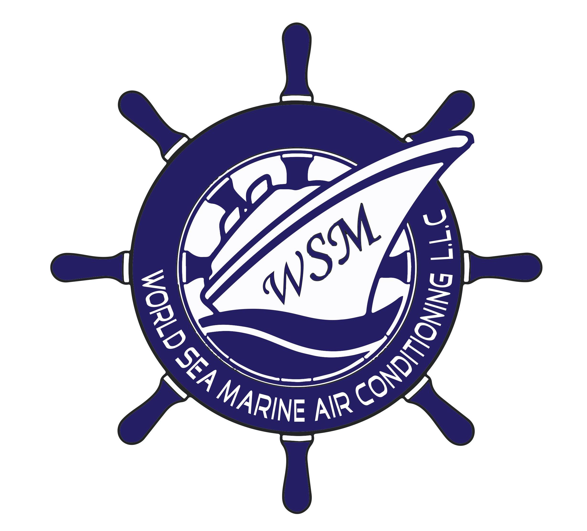 World Sea Marine Air Conditioning LLC