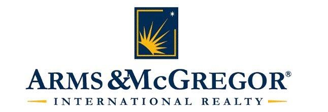 Arms & Mcgregor International Realty
