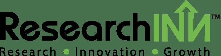 ResearchInn Investment Advisor