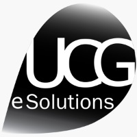 UCG eSolutions LLP (smartfind.in)